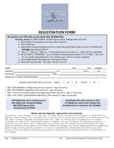 2017-resolution-run-registration-form